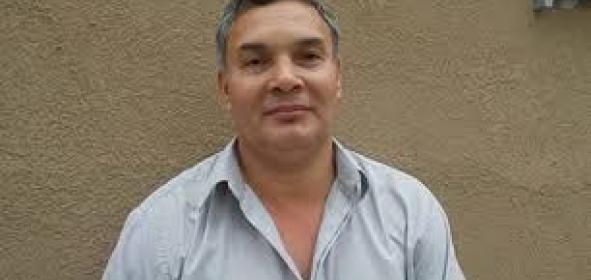 Roque Chávez reclama más coparticipación para Villa Guillermina