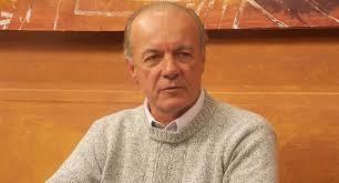 Buena Noticia | El Municipio de Malabrigo redujo en un 30% el uso del papel.