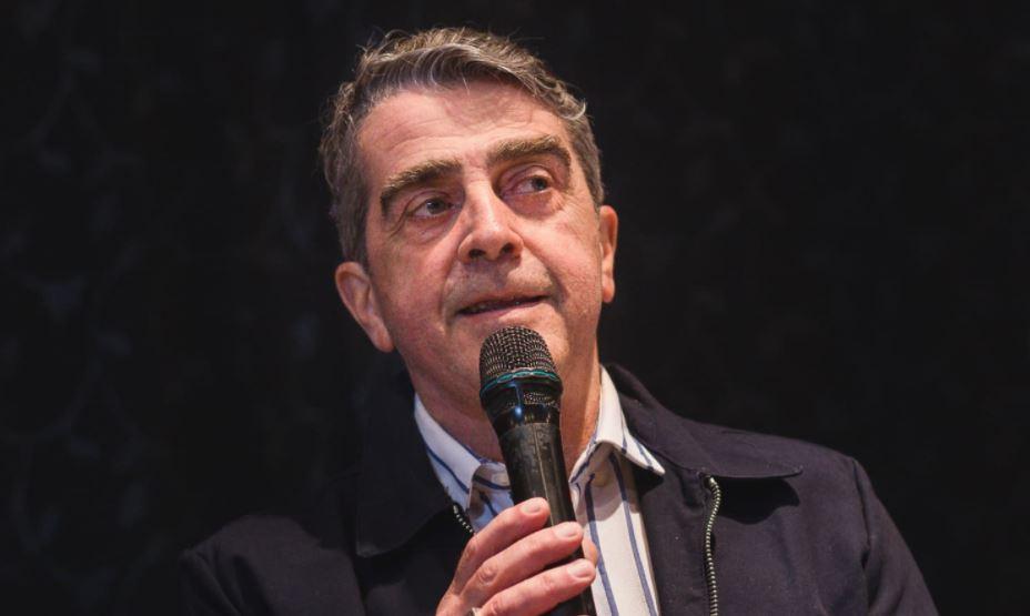 Armando Traferri obtuvo amplio respaldo senatorial para que el Plan INCLUIR esté contenido en una Ley